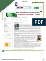 Revistapronews47 141007211311 Conversion Gate02