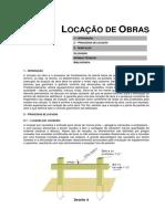 Locação de Obras.pdf