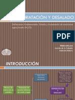 63746851-deshidratacion-y-desalado-de-crudos-130218155804-phpapp02.pptx