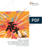 Guide Atex Fr