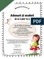 adunari-scaderi-0-5 (1).pdf