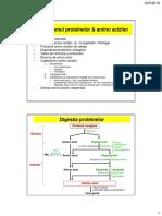 122301209-Metabolism-Proteic.pdf