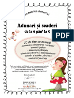 adunari si scaderi in concentrul 0-5.didactic.pdf