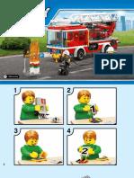 6147527.pdf