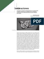 03-Un Modelo Cognitivo Integrador de Los Delirios y Las Alucinaciones