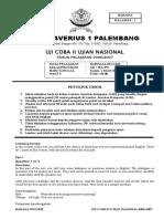 bahasa-inggris-ii-06-07.doc