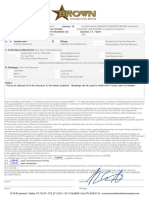 Carole Shields Agreement 1-08-18.pdf