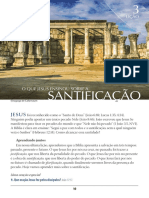 3 - Santificacao.pdf
