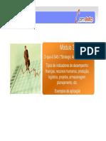 indicadores_mod3