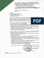 1589-Tawaran-Program-PKBI-utk-dosen-tahun-2017-2.pdf