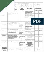 Cronograma(2).pdf