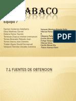 eq7tabacolisto1-131126214818-phpapp02.pdf