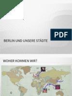 Deutsche Presentation - Berlin Und Unsere Städte.compressed