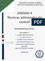 UNIDAD-4-Tecnicas-adicionales-de-control-EQ4.docx