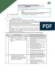 Bab 4 struktur tumbuhan ( edit ).docx