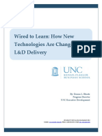 wired-to-learn.pdf