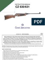Slavia630 1 Manual