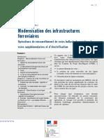 1018w_Modernisation_des_Infrastructures_Ferroviaires_-_SN.pdf