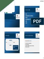 5. SUS.pdf