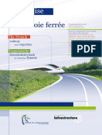 019_Brochure du groupement de l'Infrastructure Edition 2013.pdf
