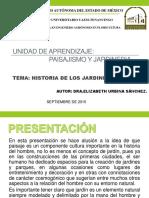 HIDTORIA DE LA JARDINERIA.pdf
