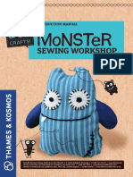 553008 Monstersewingworkshop Manual