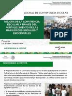 Wscuela Libre Dd Aacoso Documento
