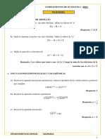 Balotario PDN INGENIERÍA-2018-0_Completo (1)