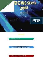 windowsserver2008-120223103853-phpapp01(1)