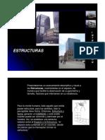 0.- Introducciòn [Modo de compatibilidad].pdf