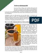 Schwarzkümmelöl.pdf