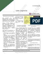 lean logistique_fr.pdf
