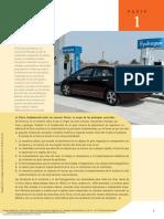 Física Para Ciencias e Ingeniería Vol I ---- (Pg 33--52)