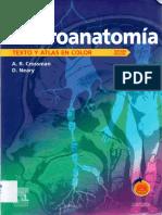 Neuroanatomia - Texto y Atlas Crossman - Neary.pdf