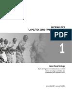 NECROPOLITICA_LA_POLITICA_COMO_TRABAJO_D.pdf