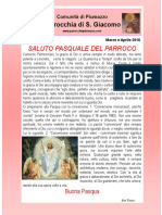 Bollettino quaresima.pdf
