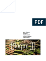 2a Part Llibre_Gestion Del Paisaje en Canarias - Observatorio Del Paisaje de Canarias