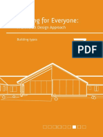 7 Building Types