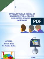 TEG Presentacion.pptx