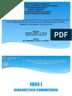 TEG UNEFM (CORDONES Y WEFFER)(1).pptx