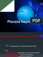 Neptuno-V2