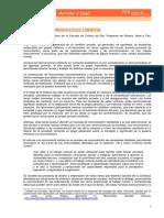 176566261_arte_e_historia.pdf