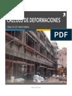 07-Deformaciones Estructuras II