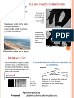 Clase No 6 Fisica III B   Difraccion.pdf