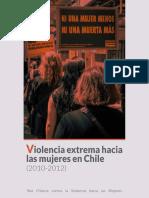 ViolenciaextremacontralasmujeresRED.compressed.pdf