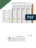 Plan de Estudios-2016