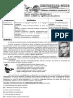 2008VestElizeteF2Aula12 Fenômenos