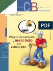 proporcionamiento y mezclado del concreto.pdf