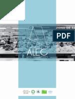 ALEC Garments