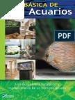 Guía_basica_de_acuarios_y_plantados.pdf